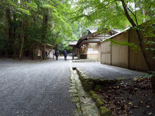 michizukuri1.jpg