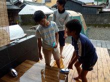 yuugakujuku018.jpg
